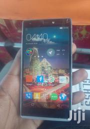 Tecno Camon C5 8 GB Gold | Mobile Phones for sale in Nairobi, Nairobi Central