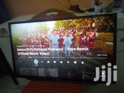 """Tcl Smart Android Tv 32""""   TV & DVD Equipment for sale in Nairobi, Nairobi Central"""