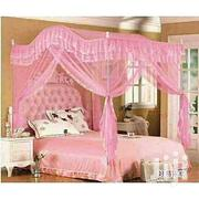 Curved Mosquito Net Available. | Home Accessories for sale in Nairobi, Harambee