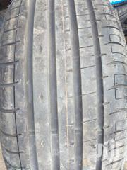 235/45 R18 Accelera Made In Indonesia | Vehicle Parts & Accessories for sale in Nairobi, Nairobi Central