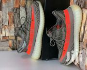 Yeezy Boost 350 Sneakers | Shoes for sale in Nairobi, Nairobi Central