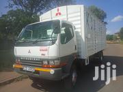 Mitsubishi Fh Kcd 2015 White | Trucks & Trailers for sale in Nairobi, Parklands/Highridge