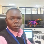 IT and Computer Cvs Available | Computing & IT CVs for sale in Nairobi, Komarock