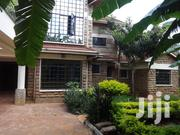 5 Bedroom Stand Alone House In Loresho | Houses & Apartments For Rent for sale in Nairobi, Kitisuru