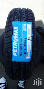 Tyre 185/70 R13 Petromax | Vehicle Parts & Accessories for sale in Nairobi, Nairobi Central