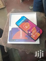Tecno Camon 12 Pro 64 GB Black | Mobile Phones for sale in Nairobi, Nairobi Central