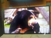 Syinix 40 Inch Digital Tv | TV & DVD Equipment for sale in Nairobi, Nairobi Central