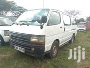 Toyota Shark 5L 2001 Very Clean | Buses & Microbuses for sale in Nairobi, Nairobi Central