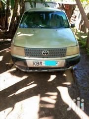 Toyota Corolla 2003 Gray | Cars for sale in Kiambu, Thika