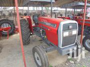 New MF 375 Tractor With A FREE DISC PLOUGH | Farm Machinery & Equipment for sale in Nairobi, Nairobi Central