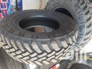 215/75/15 Duran Tyres MT | Vehicle Parts & Accessories for sale in Nairobi, Nairobi Central