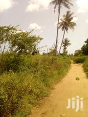5 Acres Malindi-gede | Land & Plots For Sale for sale in Kilifi, Watamu