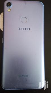 Tecno Spark 2 16 GB Blue | Mobile Phones for sale in Uasin Gishu, Cheptiret/Kipchamo