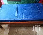 Single Bed Mattress 1 | Furniture for sale in Nairobi, Nairobi West