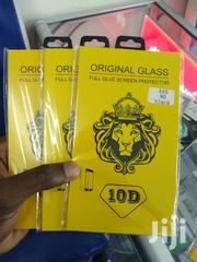 Oppo A5s Available Brand New And Sealed In A Shop | Accessories for Mobile Phones & Tablets for sale in Nairobi, Nairobi Central