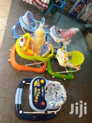 Baby Walker | Baby & Child Care for sale in Nairobi, Nairobi Central