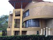 Lavington, Riara Road Four Bedroom Villa In A Gated Community | Houses & Apartments For Rent for sale in Nairobi, Lavington