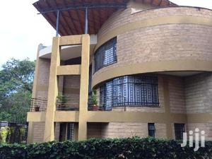 Lavington, Riara Road Four Bedroom Villa In A Gated Community