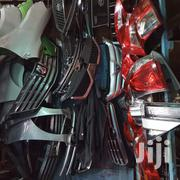Grills For Toyota,Nissan | Vehicle Parts & Accessories for sale in Nairobi, Ngara