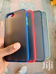 Shockproof Armor Matte Case | Accessories for Mobile Phones & Tablets for sale in Nairobi, Nairobi Central