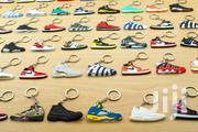 Sneaker Keychains | Clothing Accessories for sale in Nairobi, Nairobi Central