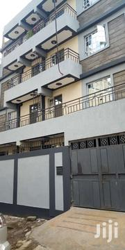 Skilled Painters Limited | Building & Trades Services for sale in Nairobi, Kariobangi South