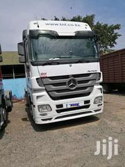Super Hot Mercedes Benz Actros 2546 | Trucks & Trailers for sale in Nairobi, Nairobi Central