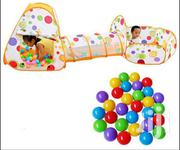 3pc Ball Pit | Toys for sale in Mombasa, Tononoka