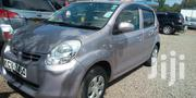 Toyota Passo 2012 | Cars for sale in Nairobi, Westlands