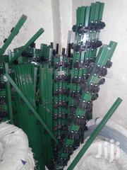 Fencing Electric Fence Posts Ready Made | Building Materials for sale in Nairobi, Nairobi Central