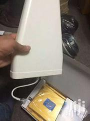 Universal 3G/2G GSM Phone Signal Booster | Accessories for Mobile Phones & Tablets for sale in Nairobi, Nairobi Central