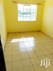 Letting One Bedroom Syokimau | Houses & Apartments For Rent for sale in Machakos, Syokimau/Mulolongo