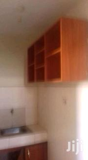 Singles, Bedsitters And One Bedrooms To Let At Ngara | Houses & Apartments For Rent for sale in Nairobi, Ngara