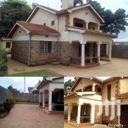 House on Quick Sale | Houses & Apartments For Sale for sale in Kiambu, Kikuyu