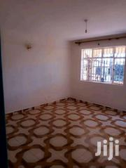 Singles, Bedsitters And One Bedrooms To Let At Allsops, Naivas | Houses & Apartments For Rent for sale in Nairobi, Baba Dogo