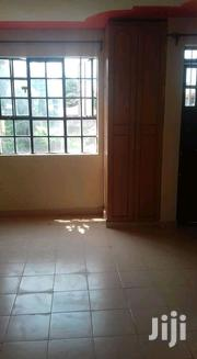 Singles,Bedsitters And One Bedrooms To Let At Juja | Houses & Apartments For Rent for sale in Kiambu, Juja