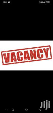 Marketing And Sales Associate   Advertising & Marketing Jobs for sale in Nairobi, Nairobi Central