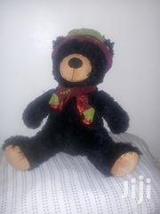 Teddy Bears | Toys for sale in Kiambu, Juja