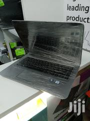 Laptop HP EliteBook 840 G3 4GB 500GB | Laptops & Computers for sale in Nairobi, Nairobi Central