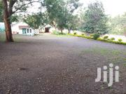 Leasing 1/2 Acre Touching Kiambu Road With A 7 Bedroom House | Houses & Apartments For Rent for sale in Kiambu, Township E