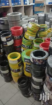 Electrical Cables Available | Electrical Equipment for sale in Kisii, Kisii Central