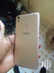 Tecno Camon CX 16 GB Gold | Mobile Phones for sale in Nairobi, Nairobi Central