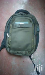 Laptop Bags | Bags for sale in Nairobi, Kahawa West