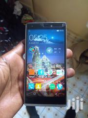 Tecno Camon C5 8 GB Black | Mobile Phones for sale in Nairobi, Nairobi Central