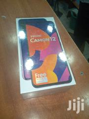 New Tecno Camon 12 64 GB | Mobile Phones for sale in Kiambu, Ruiru