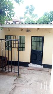 Kileleshwa Sq For Rent | Houses & Apartments For Rent for sale in Nairobi, Kileleshwa