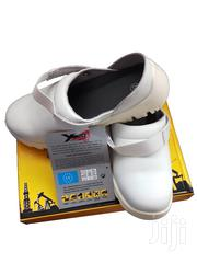 SAFETY Kitchen Shoes/ Clogs | Safety Equipment for sale in Nairobi, Nairobi Central
