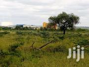 Land on Quick Sale the Owner Is a Foreigner and Wants to Leave | Land & Plots For Sale for sale in Nairobi, Nairobi South