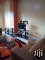 To Let 1bdrm Furnished Apartment At Lavington | Short Let and Hotels for sale in Nairobi, Kilimani