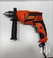 Drill Machine | Electrical Tools for sale in Nairobi, Nairobi Central